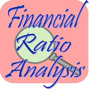 How to Write Financial Analysis Paper - EXPERT WRITING
